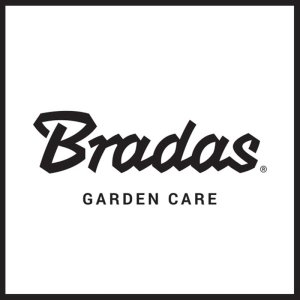 Bradas - Gartenschläuche