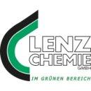 Lenz Chemie
