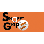 SnappyGrip
