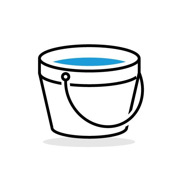 Wascheimer