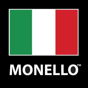 Monello: Hochwertige...