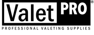 ValetPro ist einer der...