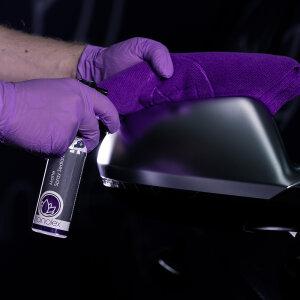 Nanolex Matt Produkte