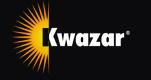 Kwazar: Professionell sprühen...
