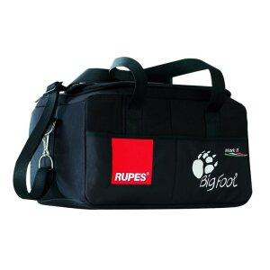 Rupes - Taschen