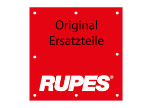 Rupes - Original-Ersatzteile