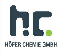 Höfer Chemie