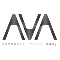 AVA - Hochdruckreiniger