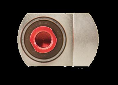 Rupes BigFoot Nano Exzenter - 12mm Hubeinheit