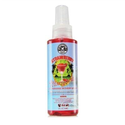 Chemical Guys - Strawberry Magarita Scent Duftspray 118ml