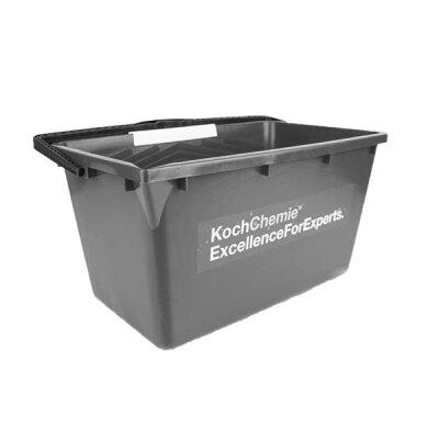 Koch Chemie - Wascheimer 18L