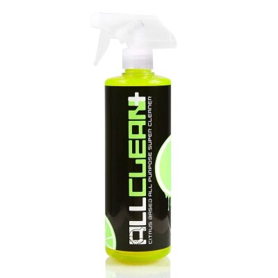 Chemical Guys - All Clean+ 473ml