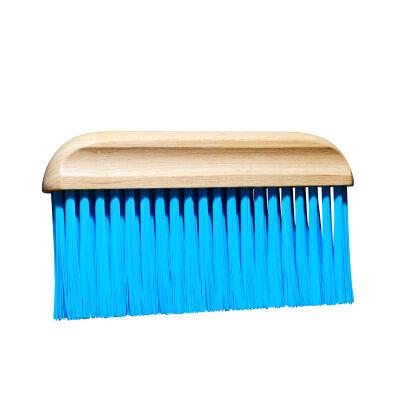 ValetPro - Upholstery Brush