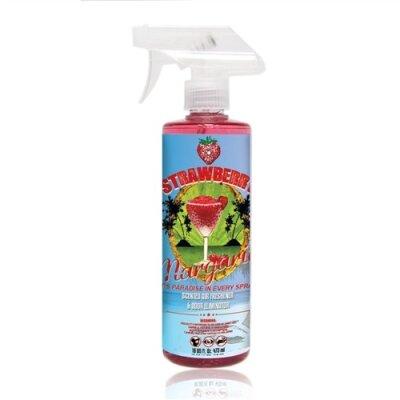 Chemical Guys - Strawberry Magarita Scent Duftspray 473ml