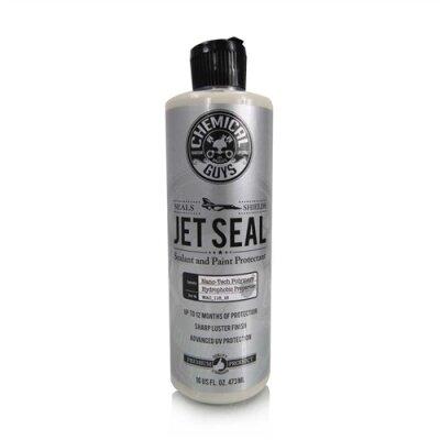 Chemical Guys - Jet Seal Versiegelung 473 ml