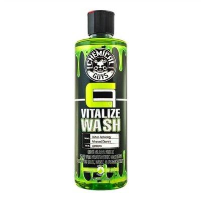 Chemical Guys - Vitalize Wash Shampoo