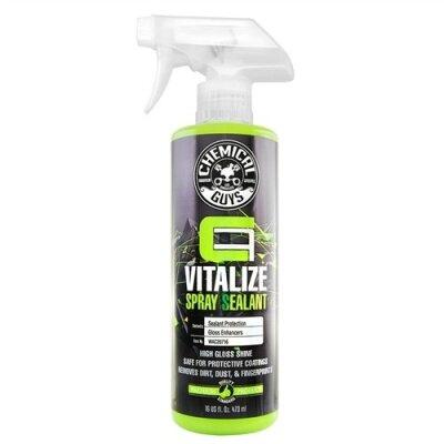 Chemical Guys - Vitalize Spray Sealant 473ml