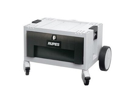 Rupes - CarrierSystem - Basismodul Trolley
