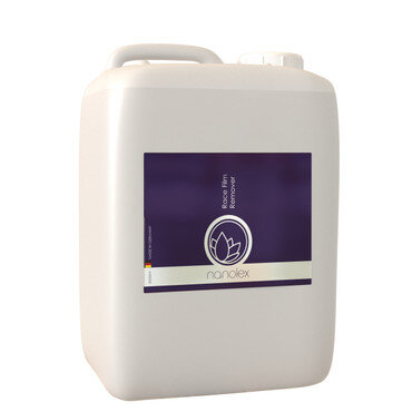 Nanolex - Race Film Remover 5000ml