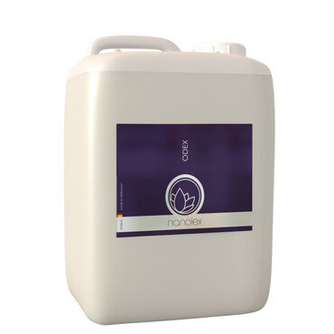 Nanolex - Odex 5000ml