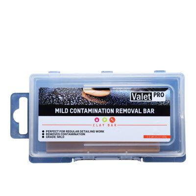 ValetPro - Reinigungsknete Orange 100gr