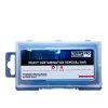 ValetPro - Reinigungsknete blau 100gr
