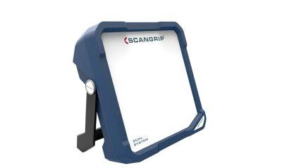 ScanGrip - VEGA LITE Compact
