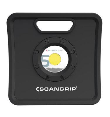 ScanGrip - NOVA 5K