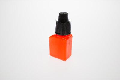 Kwazar - Silikonöl 5ml