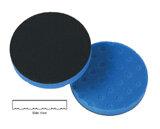 Lake Country - CCS Finishing Pad blau 140mm