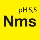 Koch Chemie - NanoMagicShampoo 10kg