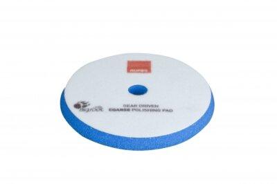 Rupes - Velcro Polierpad 150-165mm Coarse (LK900E) 9.BG180H