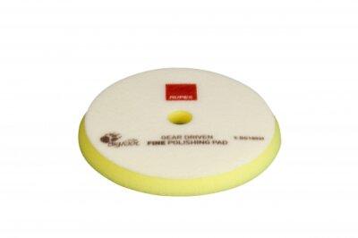 Rupes - Velcro Polierpad 130-140mm Fine (LK900E) 9.BG150M