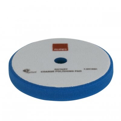 Rupes - Velcro Polierpad 155-160mm Coarse-Rotary (LH19E)...