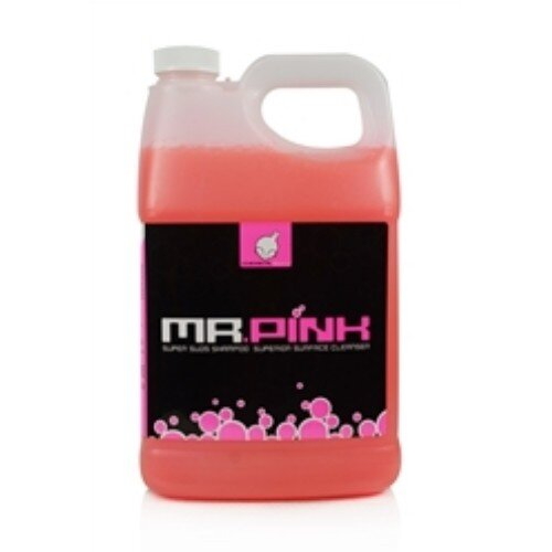 Chemical Guys - Mr. Pink Shampoo 3785ml