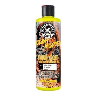 Chemical Guys - Tough Mudder Off Road Wash Shampoo 473ml