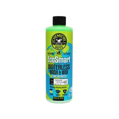 Chemical Guys - EcoSmart Waterless Wash&Wax...