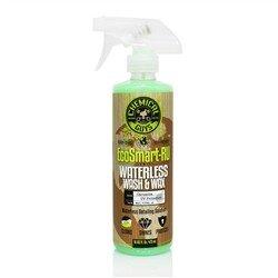 Chemical Guys - EcoSmart-RU Waterless Wash&Wax RTU 473ml