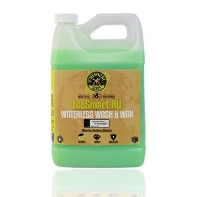 Chemical Guys - EcoSmart-RU Waterless Wash&Wax RTU...