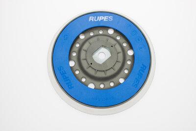 Rupes - Klettstützteller Ø 150mm M8 LHR 21 (981.321N)