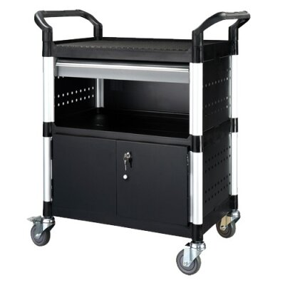 Chemical Guys - Detailing Trolley XL