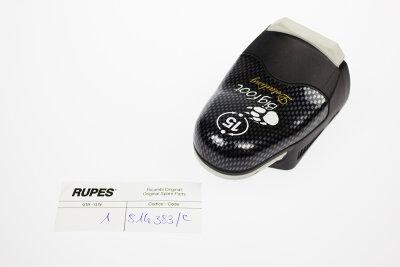 Rupes - Frontalgehäuse LHR15 Mark II komplett...