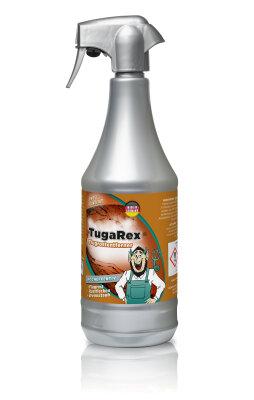 Tuga Chemie - Tuga Rex Flugrostentferner 1000ml