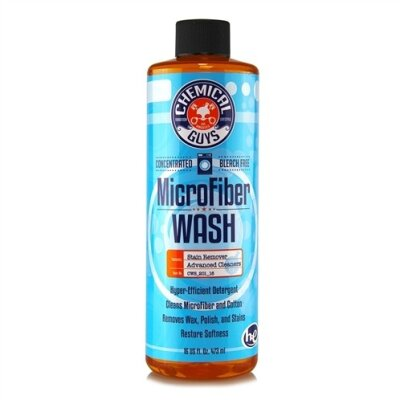 Chemical Guys - MicroFiber Wash 473ml