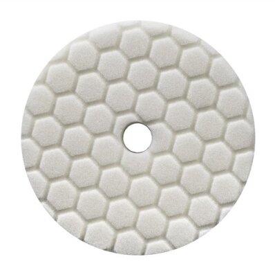 Chemical Guys - Light-Medium Polishing Pad Weiß...