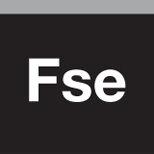 Koch Chemie - Fse Finish Spray exterior 1000ml