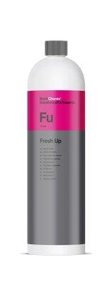 Koch Chemie - Fu Fresh Up Geruchskiller 1000ml
