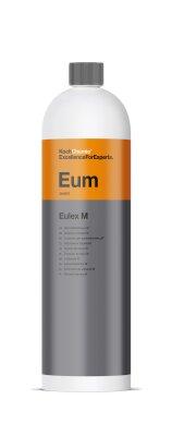 Koch Chemie - Eulex M Klebstoffentferner M 1000ml