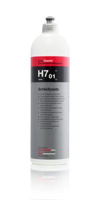 Koch Chemie - H7.01 Schleifpaste 1000ml