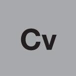 Koch Chemie - Cv Cabriodach Versiegelung 400ml
